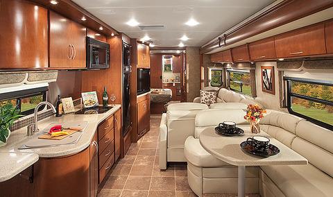 2012-Serrano-34M-RV-Thor-Motor-Coach