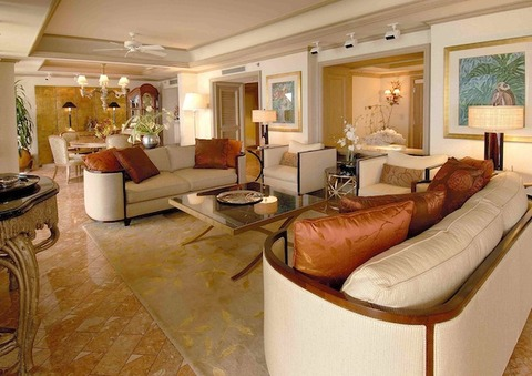 Grand-Suite-Living-area