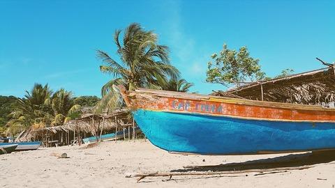 boat-984002_640