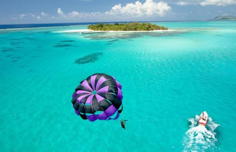 parasail_head