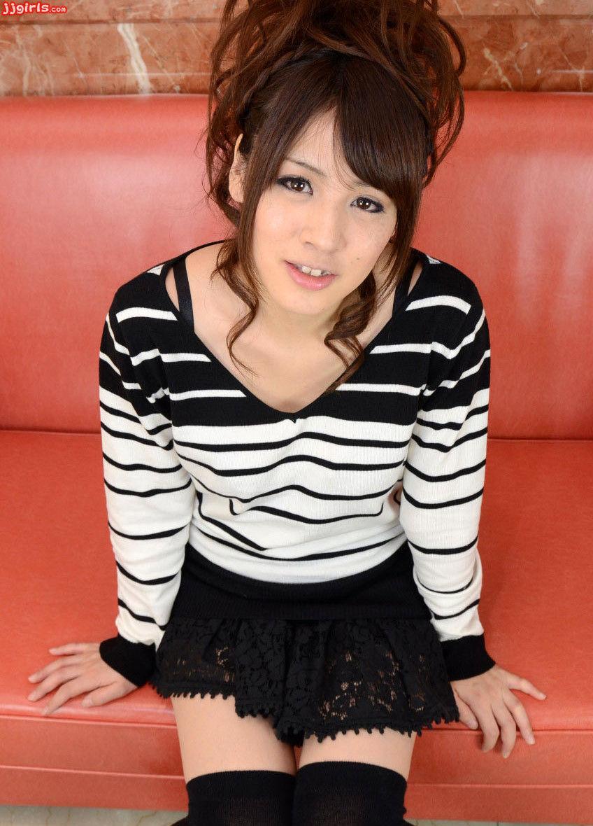 http://livedoor.blogimg.jp/idlekun-cutenadeshiko/imgs/4/8/48428e95.jpg