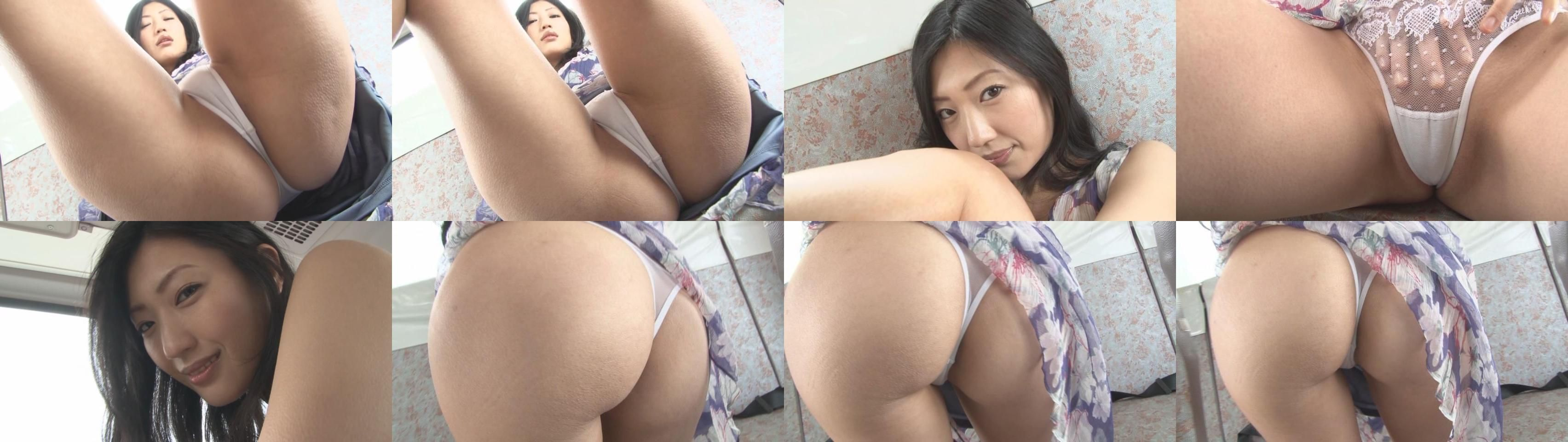http://livedoor.blogimg.jp/idlekun-cutenadeshiko/imgs/6/0/600e973f.jpg