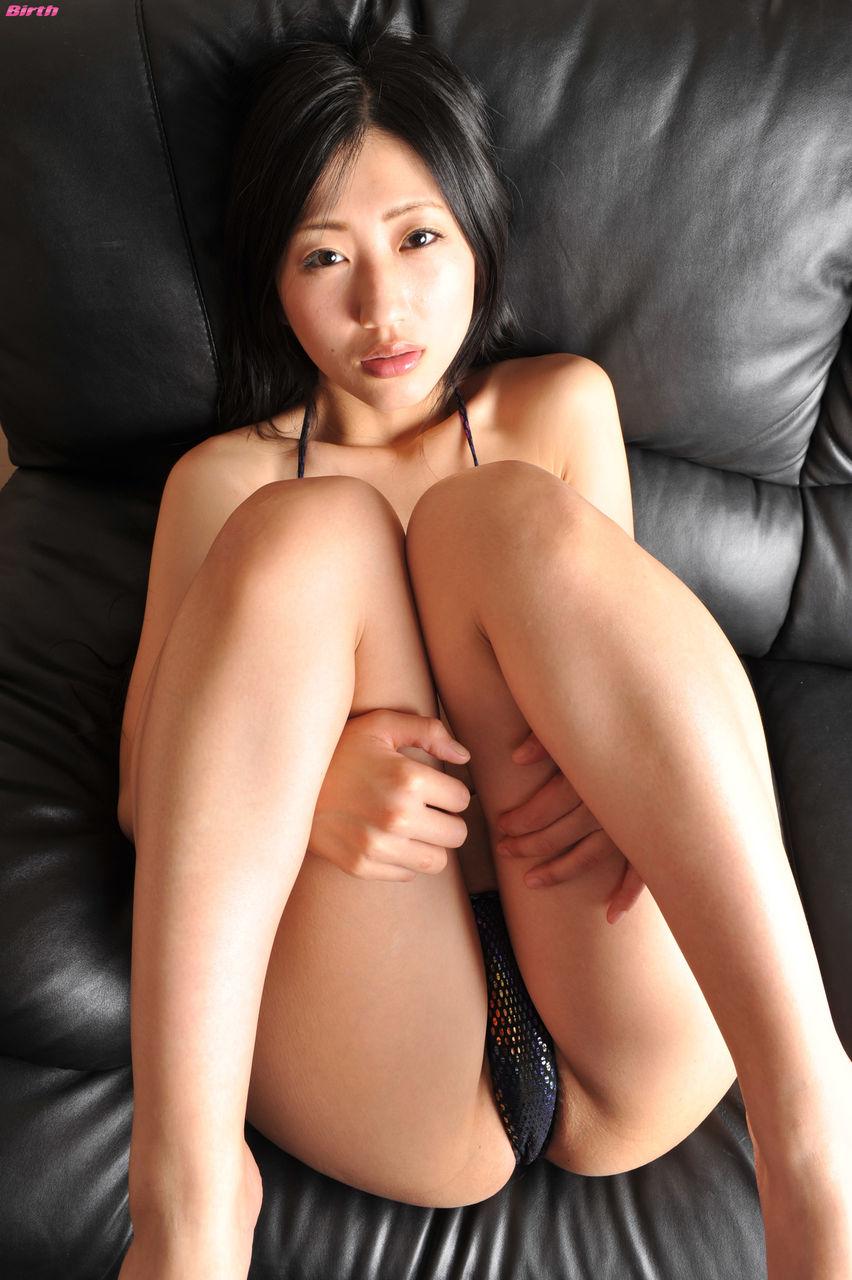 http://livedoor.blogimg.jp/idlekun-cutenadeshiko/imgs/c/8/c8050a15.jpg