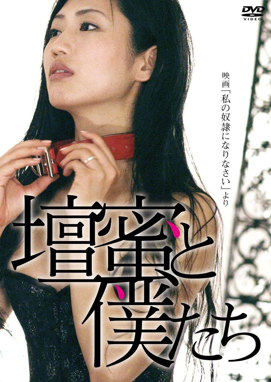 http://livedoor.blogimg.jp/idlekun-cutenadeshiko/imgs/c/9/c97e6f21.jpg