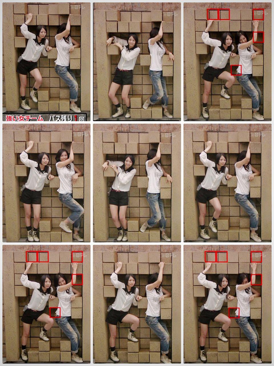 http://livedoor.blogimg.jp/idlekun-cutenadeshiko/imgs/f/1/f1796388.jpg