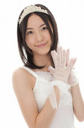 https://livedoor.blogimg.jp/idlekun-jutinamatsui/imgs/d/c/dc90f1ef.jpg