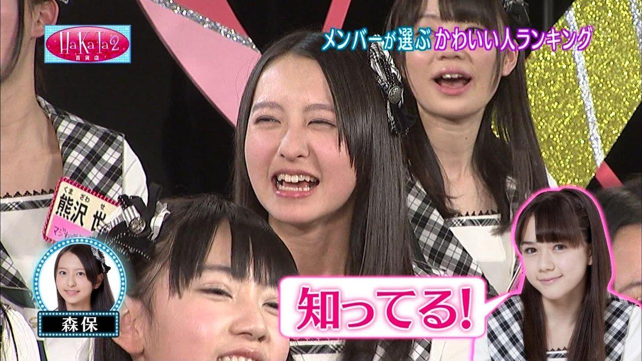 整形モンスター宮脇咲良さんが進化! [無断転載禁止]©2ch.net->画像>229枚