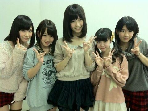 【画像あり】日本一顔の小さい美少女・市川美織ちゃん(19)の逆公開処刑っぷりがやばい