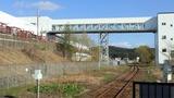 津軽海峡線5