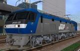 EF210VRM5-4