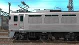 VRM5車両ブログ画像2