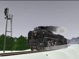 H26仮想熊ヶ根鉄橋102