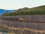 森林鉄道5