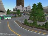 仙台駅28