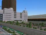 仙台駅25