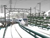 雪景色と貨物交換駅はくたか8.jpg