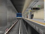 地下鉄部品9