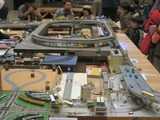 鉄道模型運転会4