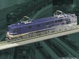 天賞堂HO鉄道模型シミュレーター9
