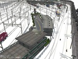 貨物交換駅車両基地7.jpg