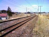 宮城鉄道風景5