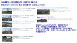 新VRM3★YouTube動画再生回数No1-6