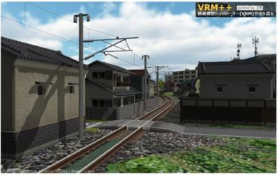 VRM漆黒氏レイアウト画像ローカルシーン5