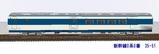 新幹線0系0番51-35