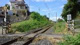 仙山線78