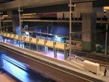 鉄道模型運転会27