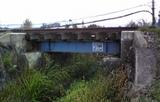 トラフ橋梁5