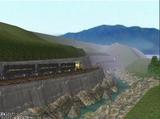 森林鉄道4