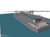 石油タンカー5.jpg