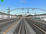 新幹線A本線4
