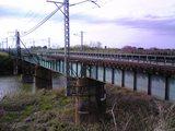 スルーガーター橋2