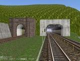 トンネル考察3