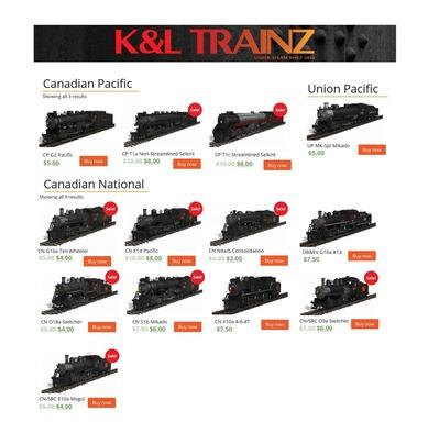 K&LTrainz2019SLカタログ2