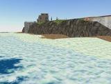海岸線画像10.