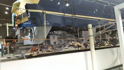28-EF66台車廻り6