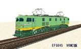 EF5845 1