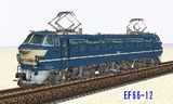 EF66-12