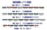VRM3機関車軍団2