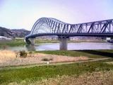北上大橋5