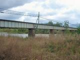 ガータ橋3
