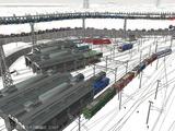 貨物交換駅車両基地6.jpg