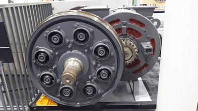 35-EF66動輪部分1