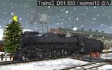 3DCG-D51-5