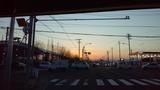 夕焼け4号バイパス2.jpg