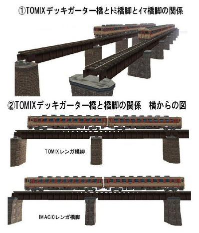 TOMIXdetukigata1