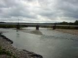 ガータ橋4